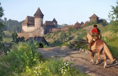 kingdom-come-deliverance-ponuk-image-727